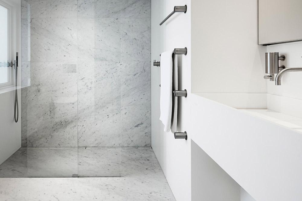 badsanierung-badumbau-badrenovierung-04
